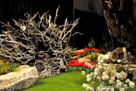 mysecretgarden elandan gardens northwest flower u0026 garden show