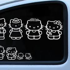 shop kitty car wanelo