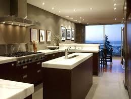 narrow kitchen island kitchen island narrow kitchen island ideas narrow folrana