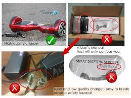 Before You Buy Self Balancing Scooter Hoverboard U2013 Verax Self