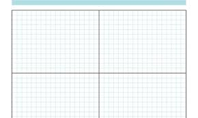 grid layout for 8 5 x 11 free printable sketching wireframing and note taking pdf templates