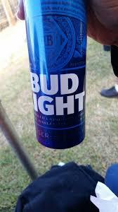 is bud light made with rice 6 00 bud light beer garden yelp