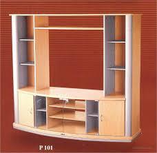 home furniture design home design ideas