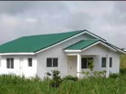 3 bedroom houses for sale 3 bedroom homes sale 80k or rent 350 a month accra youtube