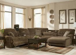 sofa kolonial lovable impression sofa kaufen thurgau acceptable used l shaped