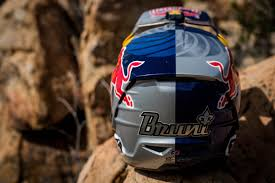 motocross red bull helmet 100 launches new spring 2016 bike collection mountain bikes