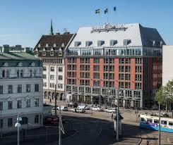 book hotel opera in gothenburg hotels com