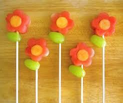 make your own edible fruit arrangements fruit arrangements picmia