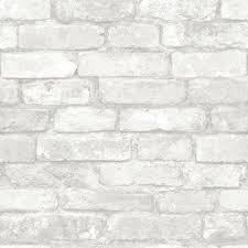 home design off white brick wallpaper home builders restoration