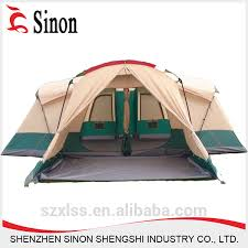 10 Luxury Tente 3 Chambres Gling Tent Gling Tent Suppliers And Manufacturers At Alibaba Com