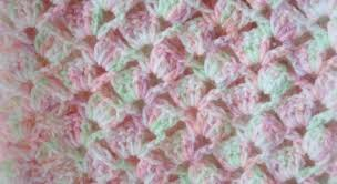 free knitting pattern quick baby blanket free pattern this quick and easy crochet baby blanket with adorable