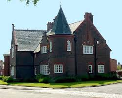 Different Styles Of Homes Different Style Houses Pictures House And Home Design