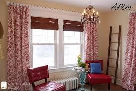 window dressing window dressing dresses up windows homejelly