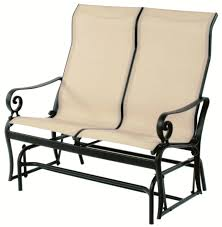 Sling Replacement For Patio Chairs by Decorating Chaise Sling Replacement Suncoast Patio Furniture