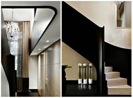 kelly hoppen on her first major project