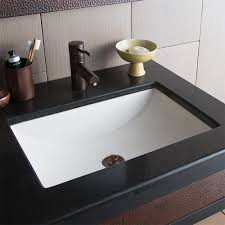 84 inch bathroom vanity brings you exclusive awe in cabrillo dual mount rectangular bathroom sink native trails latest