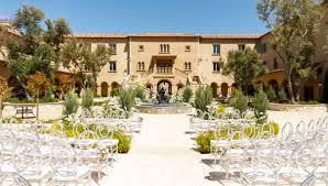 paso robles wedding venues tuscan style paso robles wedding venues allegretto vineyard resort