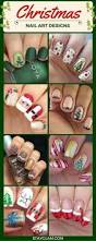 34 best christmas images on pinterest christmas ideas merry