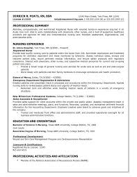 nursing assistant resume exles comprehensive needs assessment template cna resume template