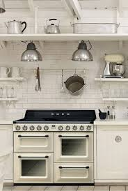cuisine smeg the 25 best range cooker ideas on stoves range cooker