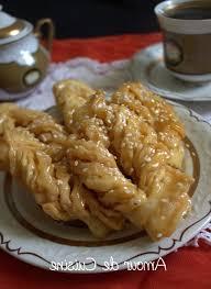 recette cuisine kabyle déco cuisine kabyle moderne 18 montpellier 30100059 clic