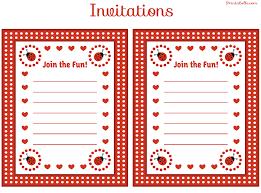 first birthday free printable invitations eysachsephoto com