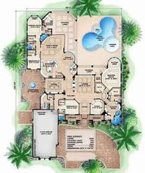 floor plan parade of homes presented by the home builders