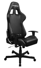 gaming chair black friday 17 best pc gaming chairs september 2017 high ground gaming