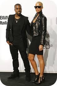party attire black attire party coctail dresses