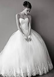 magasin robe de mariã e marseille mariée reine d un soir reine et mariée