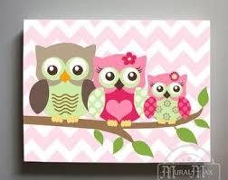 Owl Room Decor 25 Unique Owl Canvas Ideas On Pinterest Owl Doodle How To Draw