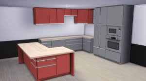 how to make a corner kitchen cabinet sims 4 kkb kitchen set 3 counter ver 2 kkb kitchen set 3 ireland