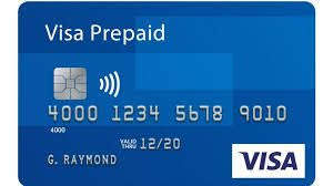 mastercard prepaid card how to check your prepaid card balance without fees lowcards