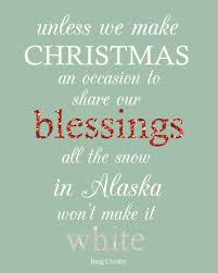 messages wishing blessing quotes merry day wishes or