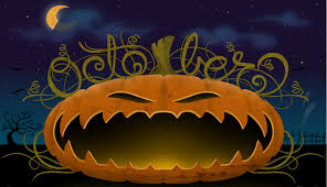 trololo blogg halloween pc wallpaper free