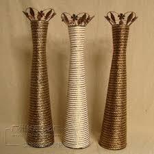 Rattan Vases Online Shop European Vase Rattan Vases Ground Rattan Vase
