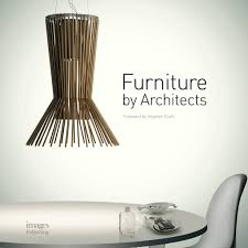 architect furniture bright design furniture by architects fezzhome