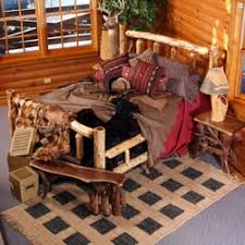 Home Design Store Manchester Country Woods Furniture 39 Photos Furniture Stores 875