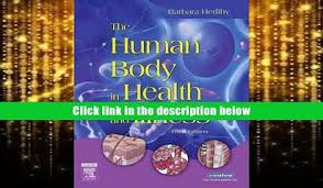Human Anatomy And Physiology Study Guide Pdf Favorite Book Study Guide For The Anatomy And Physiology Learning