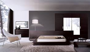 zen inspiration zen bedroom furniture furniture decoration ideas