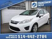 www.autoaubaine.com/dealer/2684/7706704/1.jpg