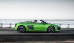 audi r8 price audi r8 v10 plus price specs u0026 review