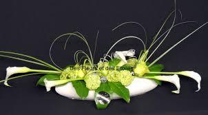 Vase Pour Composition Florale Décoration Florale De Lieux U2039 Des Fleurs Et Des Etoiles