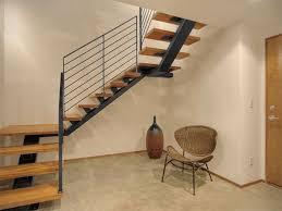 attic staircase ideas home u2014 new decoration ideal attic