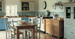 freestanding kitchen ideas freestanding units in different colours didn t fired earth