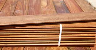 buy wood ipe decking lumber supplier buy wholesale price ipe wood