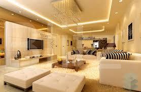 interior design for dummies interior design 3d architectural design interior design company