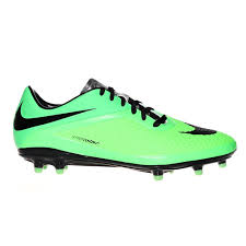 s nike football boots australia best 25 football boots ideas on manchester