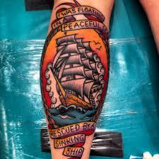 best nyc tattoo shops electric arrow tattoo nyc tattoo shop best