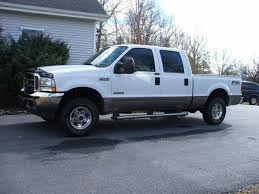 ford f250 2004 2004 ford f250 best image gallery 15 17 and